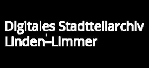 Digitales Stadtteilarchiv Linden-Limmer